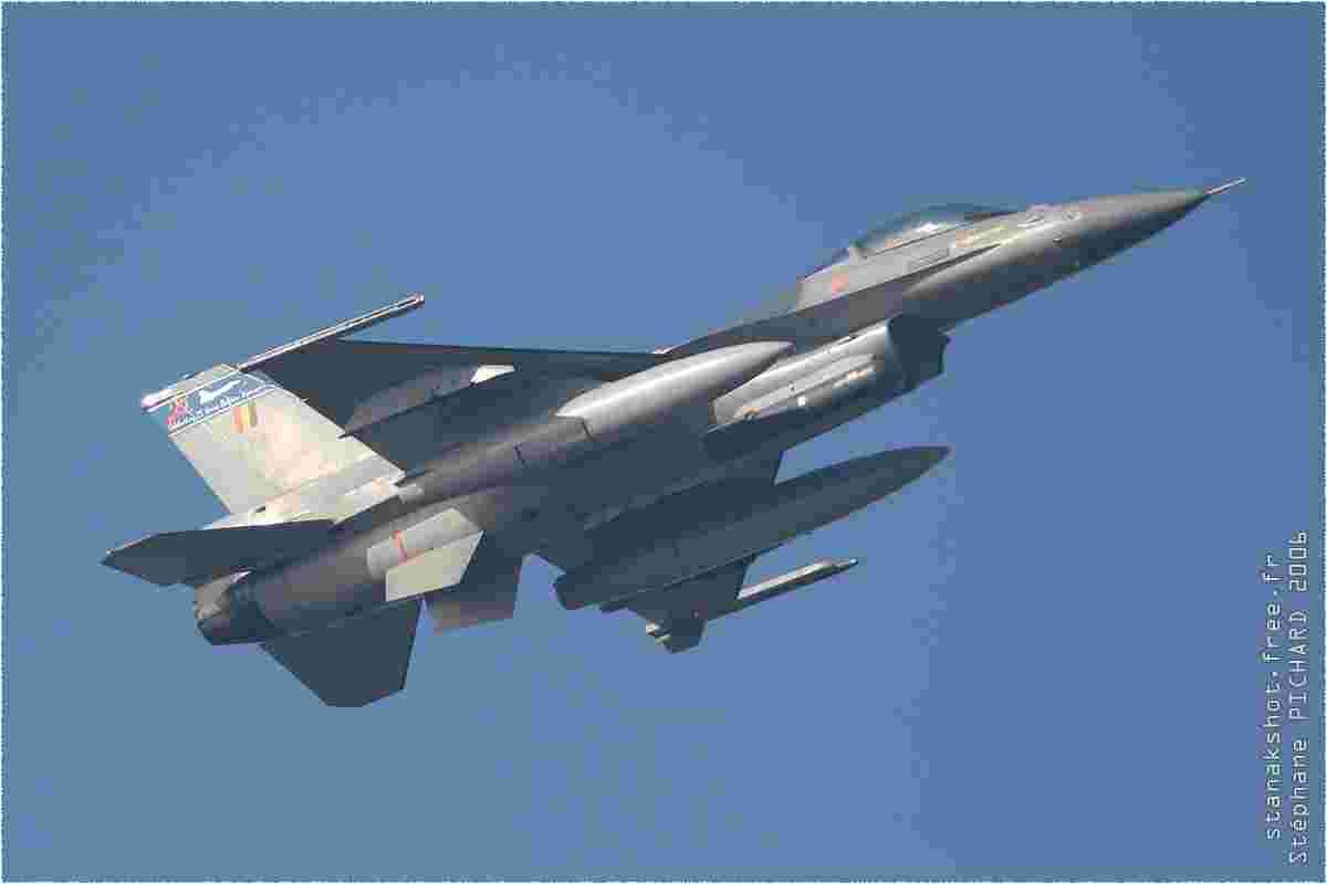 tofcomp#522-F-16-Belgique-air-force
