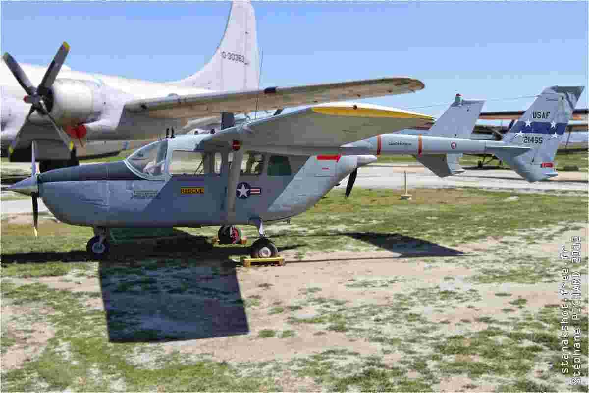 tofcomp#530-Cessna-336-USA-air-force