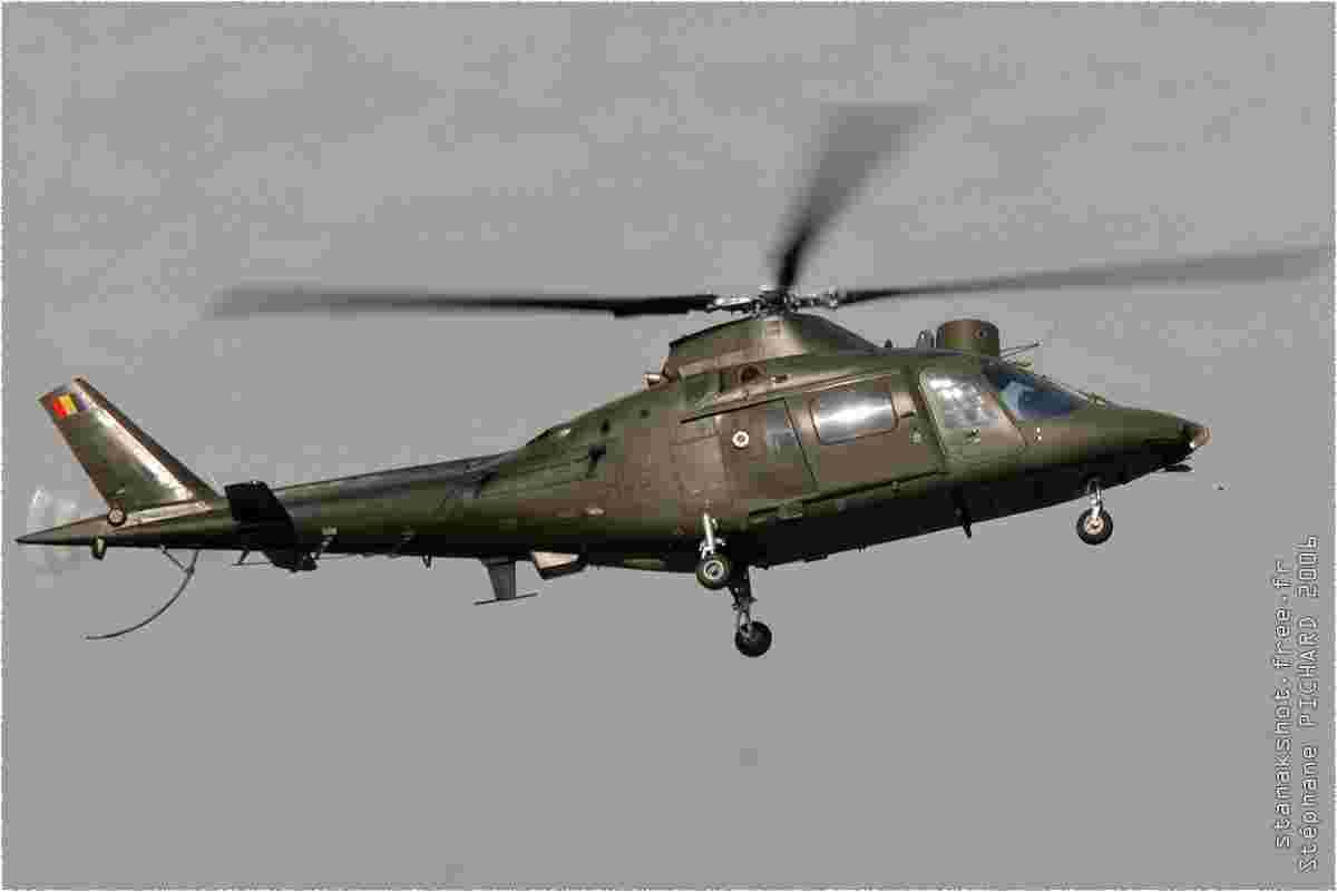 tofcomp#533-A109-Belgique-air-force