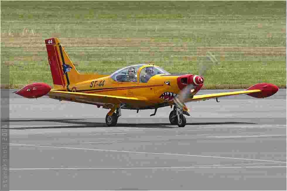 tofcomp#534-SF.260-Belgique-air-force