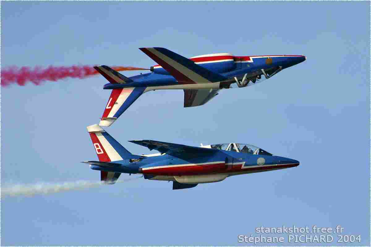 tofcomp#541-Alphajet-France-air-force