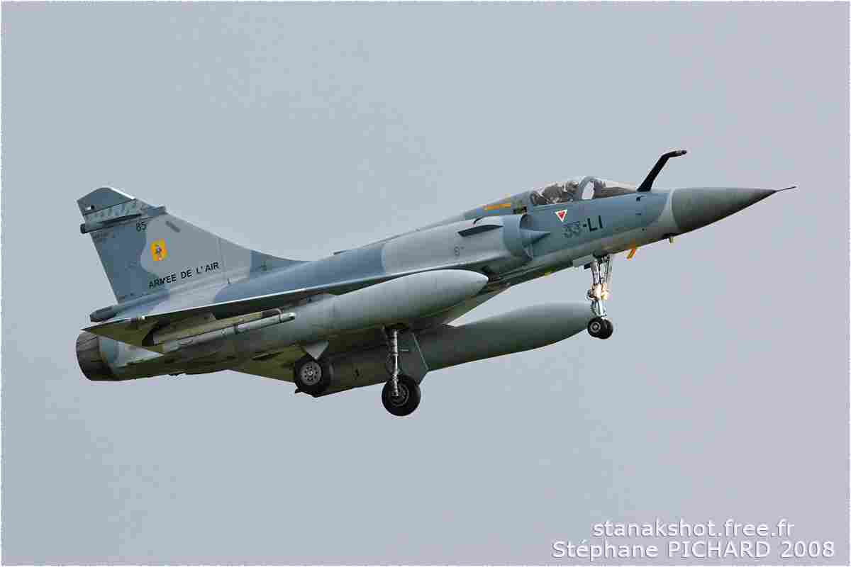 tofcomp#544-Mirage-2000-France-air-force