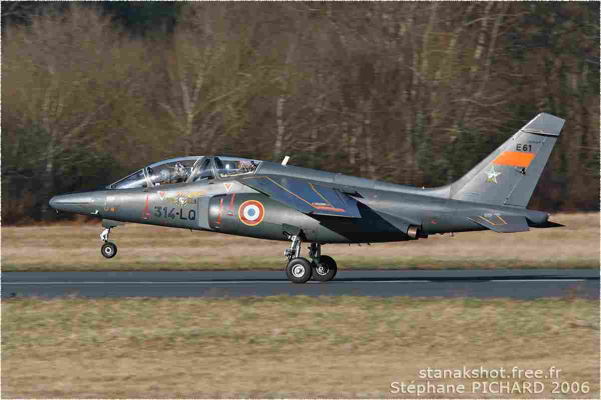 tofcomp#547-Alphajet-France-air-force