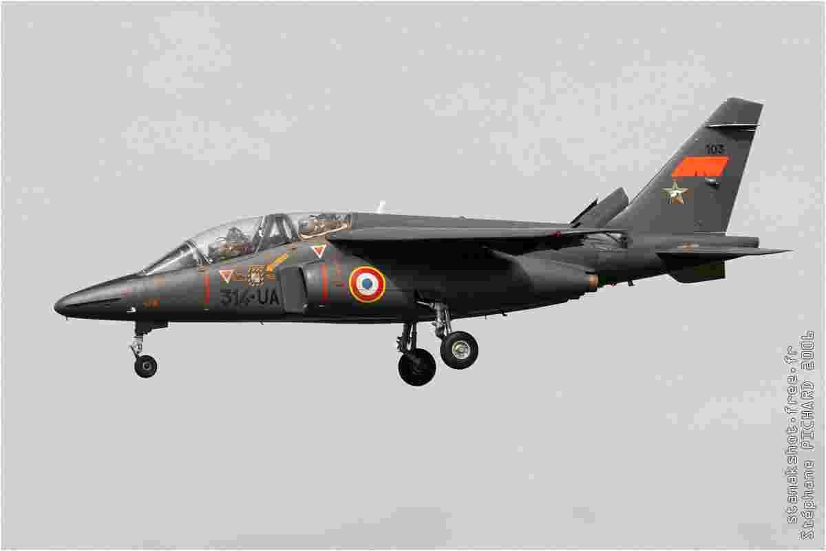 tofcomp#553-Alphajet-France-air-force