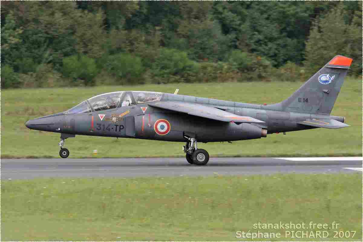 tofcomp#554-Alphajet-France-air-force