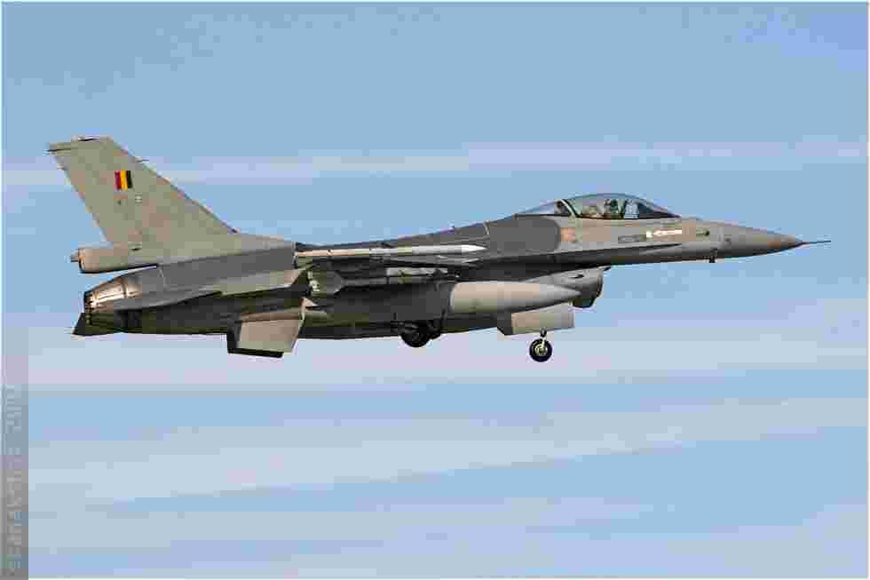 tofcomp#555-F-16-Belgique-air-force