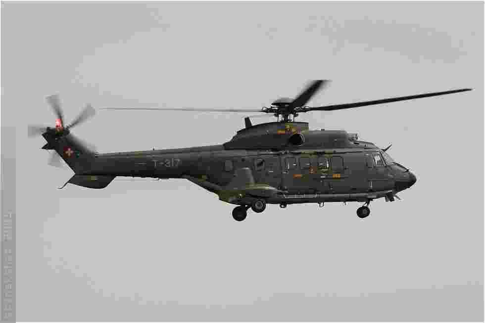 tofcomp#556-Super-Puma-Suisse-air-force