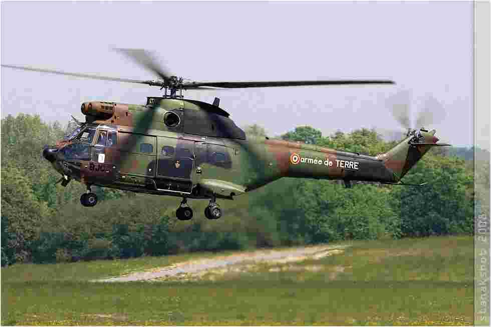 tofcomp#566-Puma-France-army