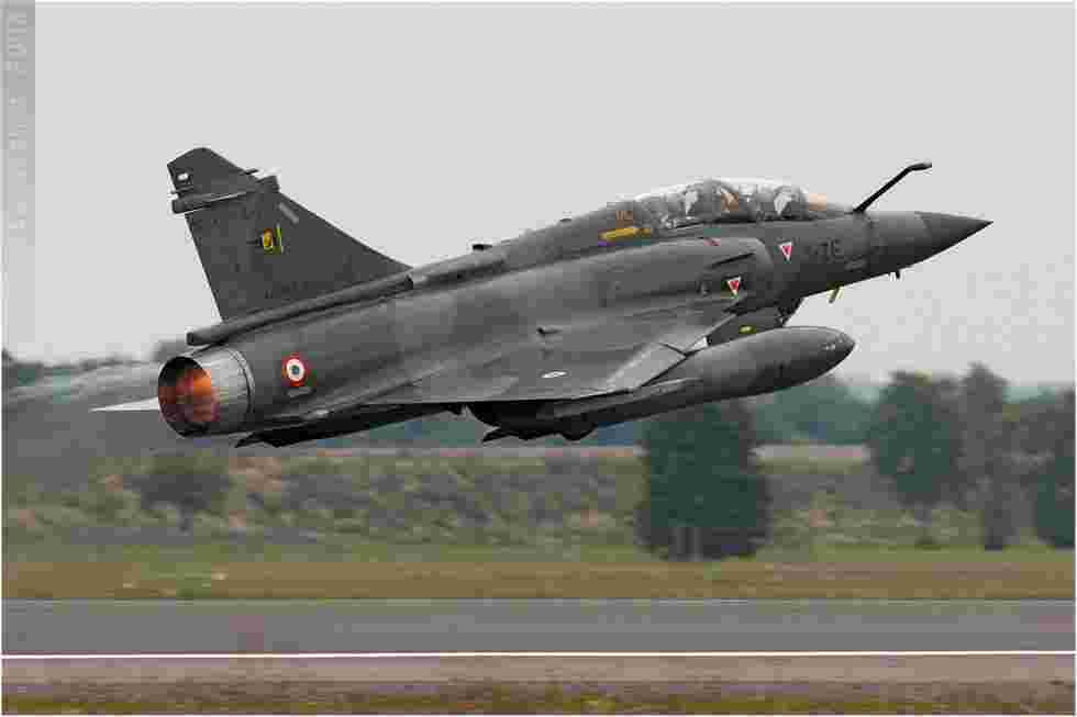 tofcomp#573-Mirage-2000-France-air-force