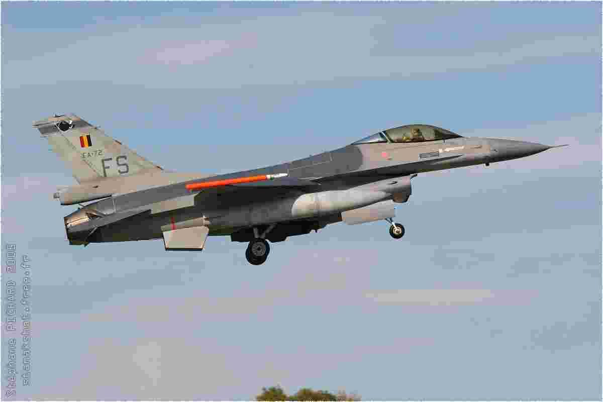 tofcomp#576-F-16-Belgique-air-force