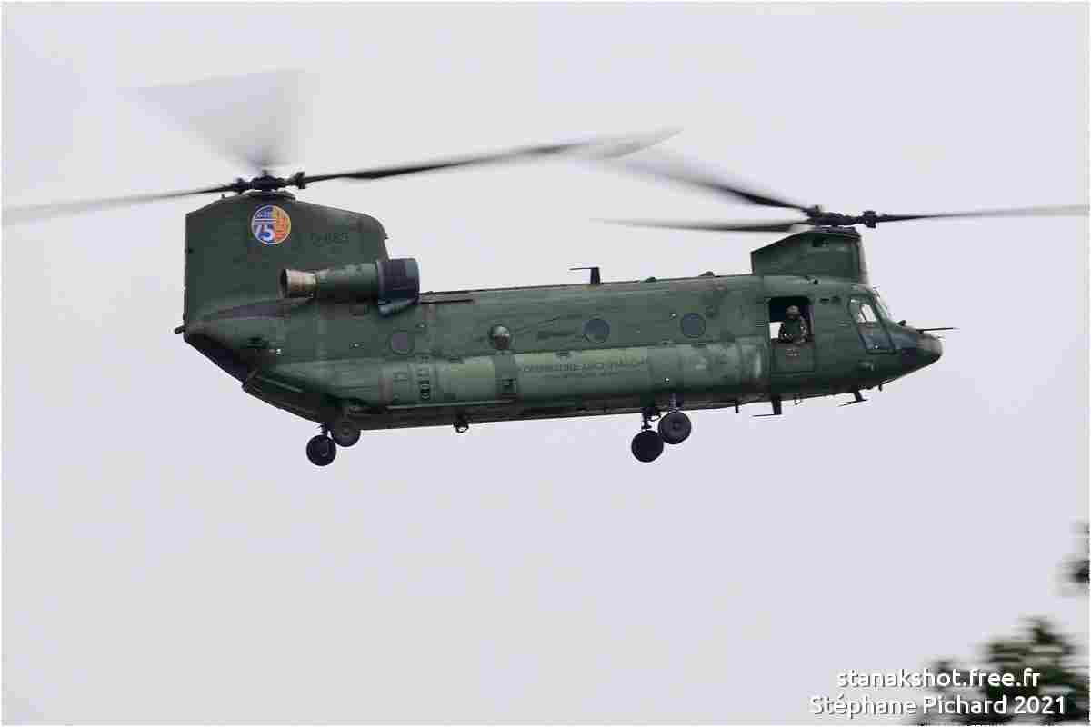 tofcomp#58-A340-France-air-force