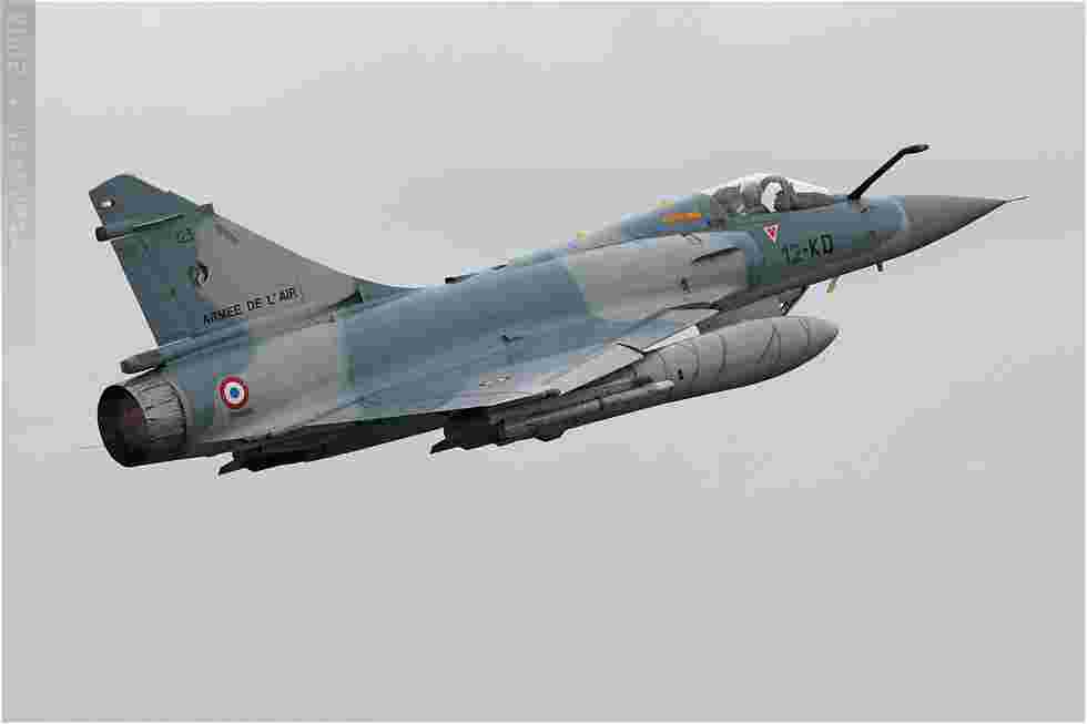 tofcomp#580-Mirage-2000-France-air-force
