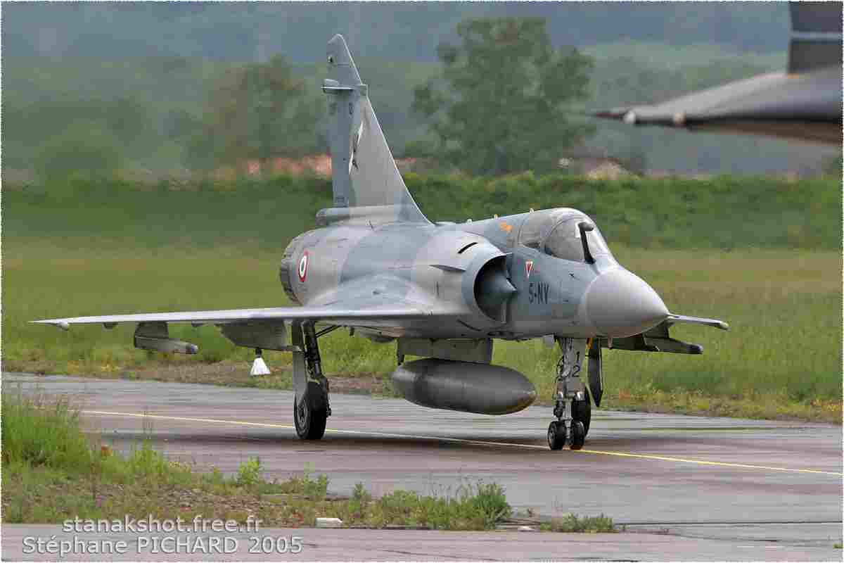 tofcomp#583-Mirage-2000-France-air-force