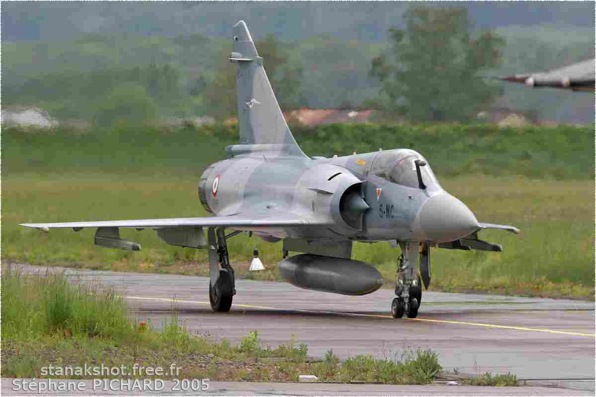 tofcomp#584-Mirage-2000-France-air-force
