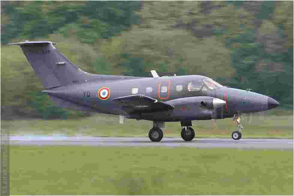 tofcomp#588-Xingu-France-air-force