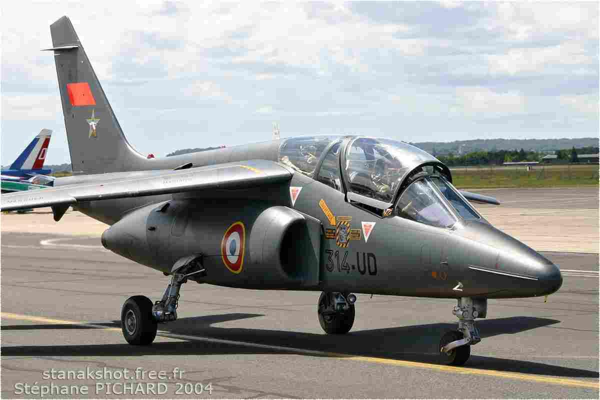 tofcomp#602-Alphajet-France-air-force
