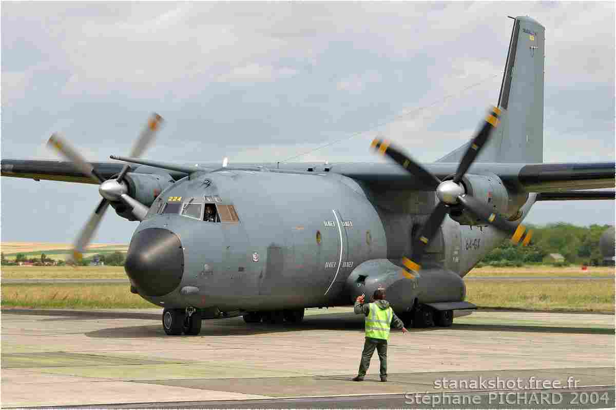 tofcomp#606-Transall-France-air-force