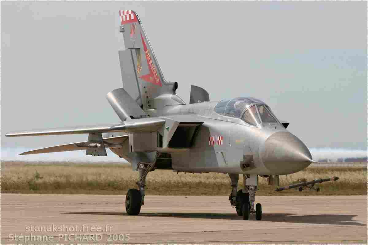 tofcomp#61-Tornado-Royaume-Uni-air-force