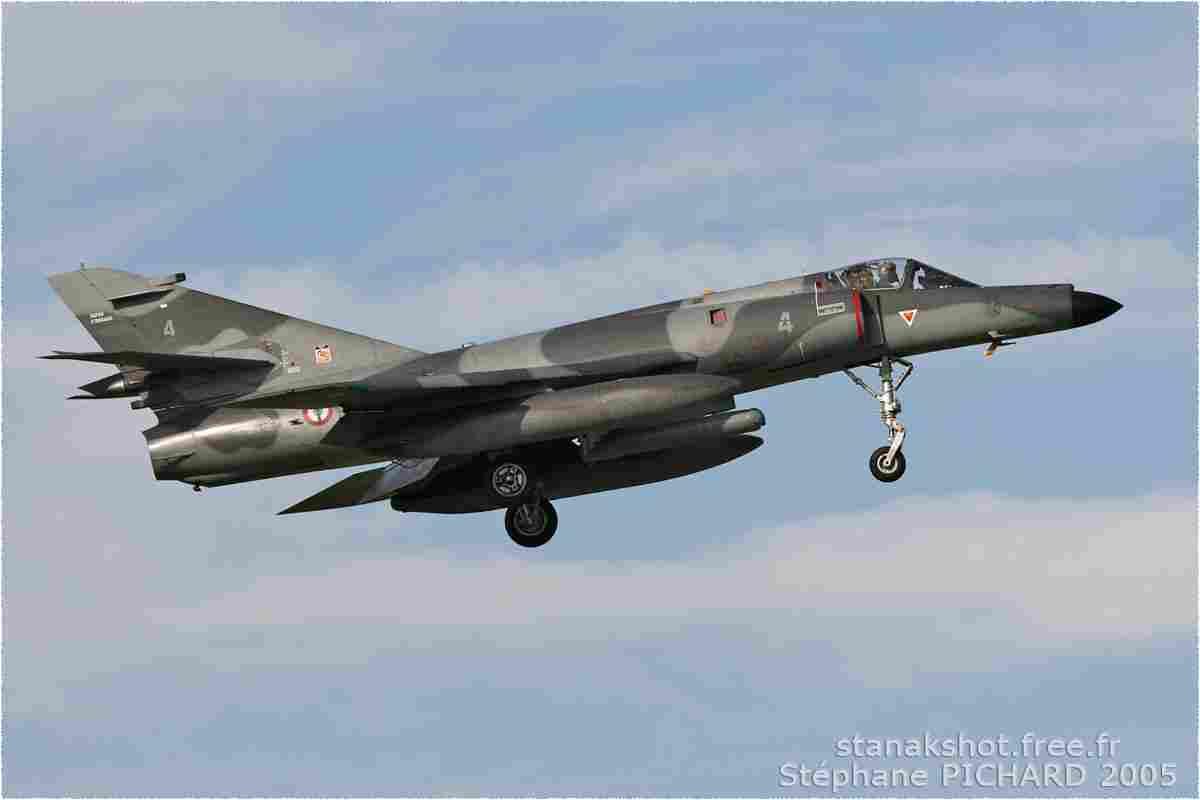 tofcomp#615-Super-Etendard-France-navy