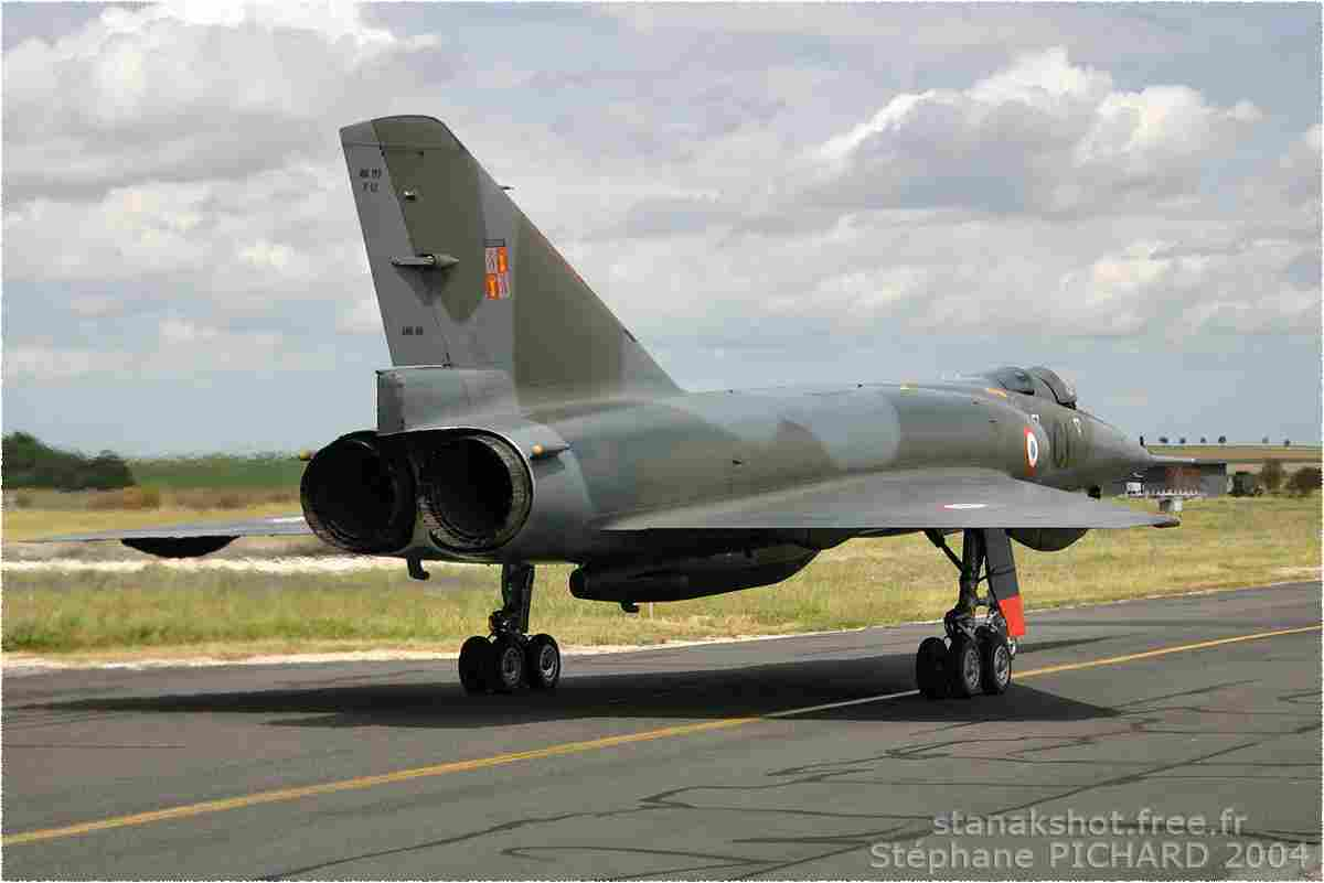tofcomp#634-Mirage-IV-France-air-force