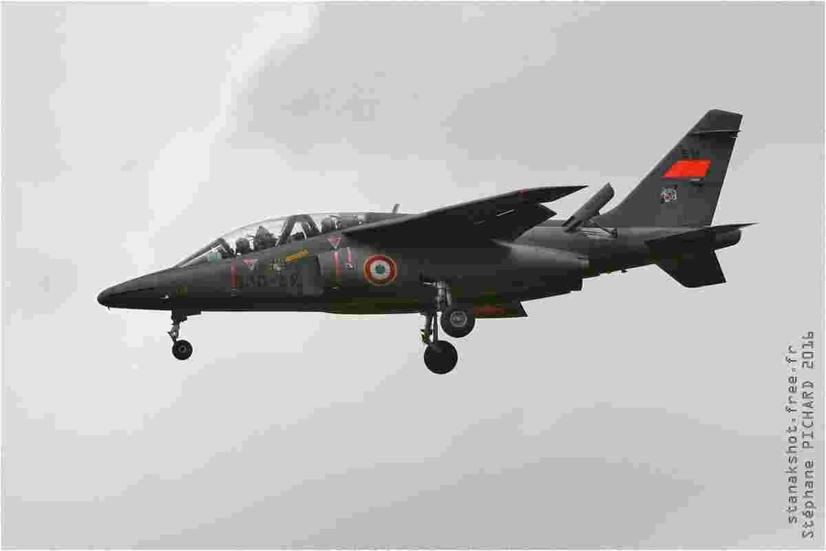 tofcomp#636-Alphajet-France-air-force