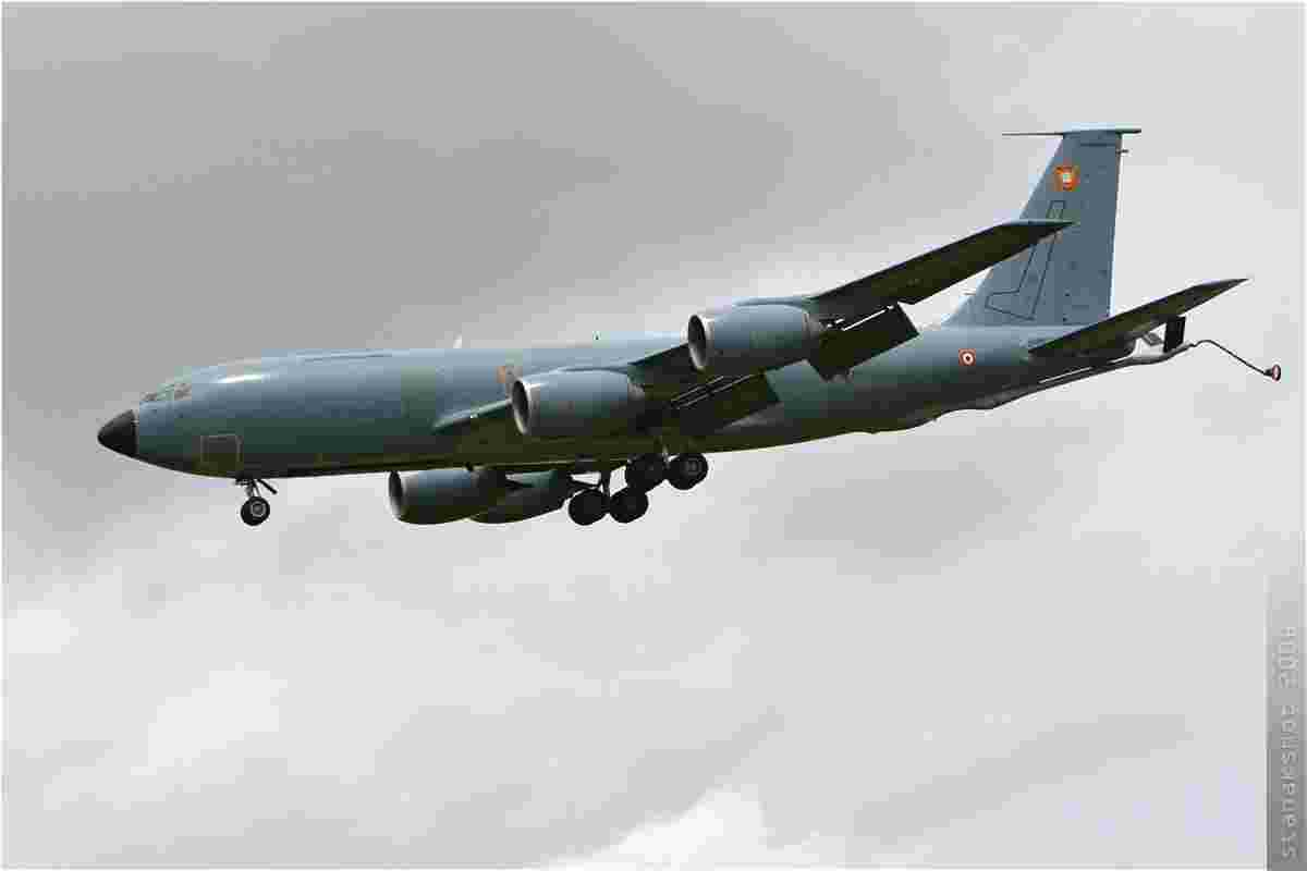 tofcomp#648-C-135-France-air-force