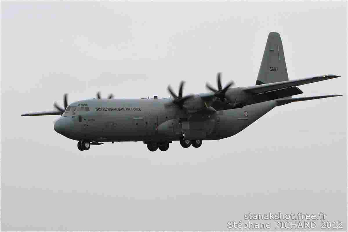 tofcomp#650-C-130-Norvege-air-force