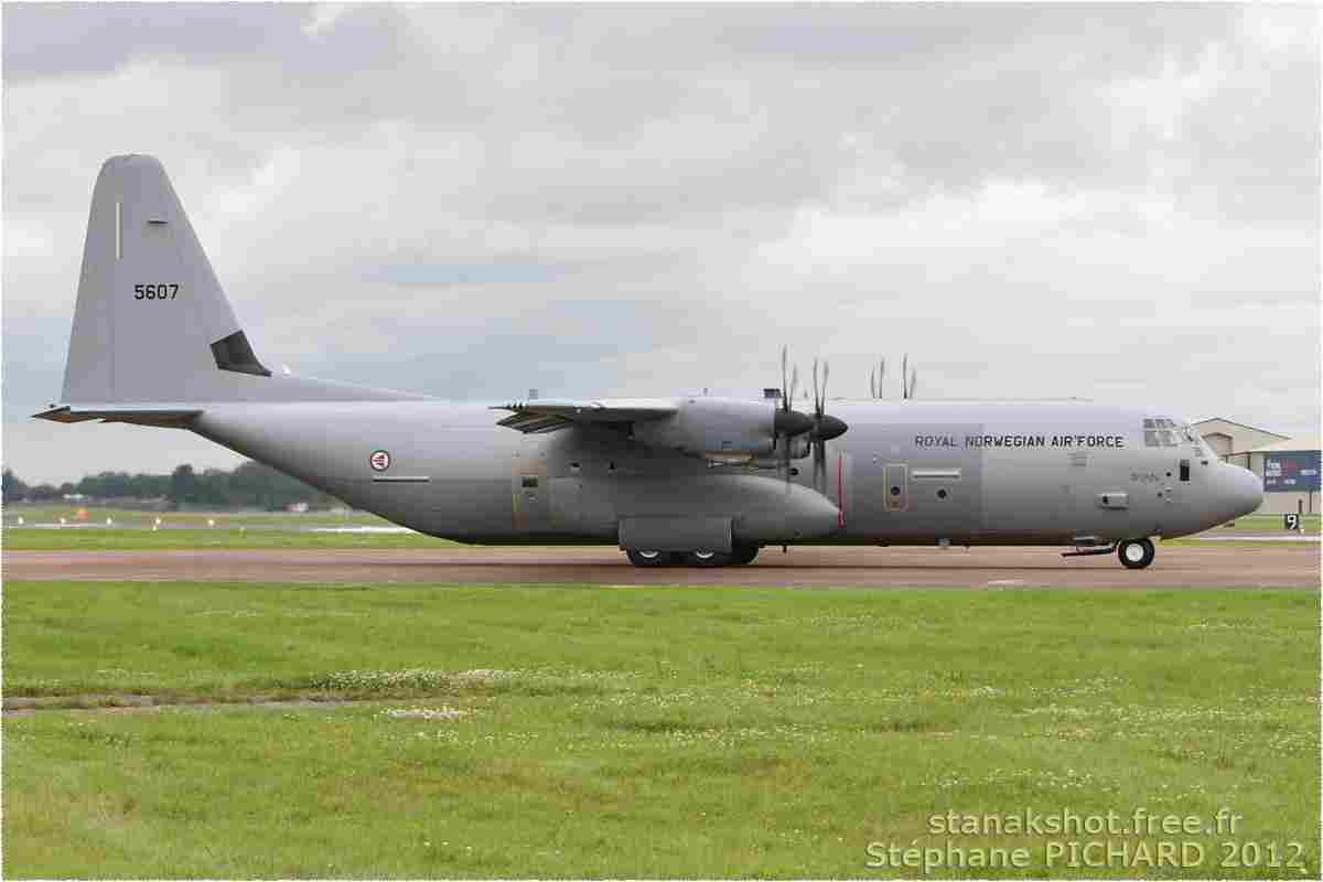 tofcomp#652-C-130-Norvege-air-force