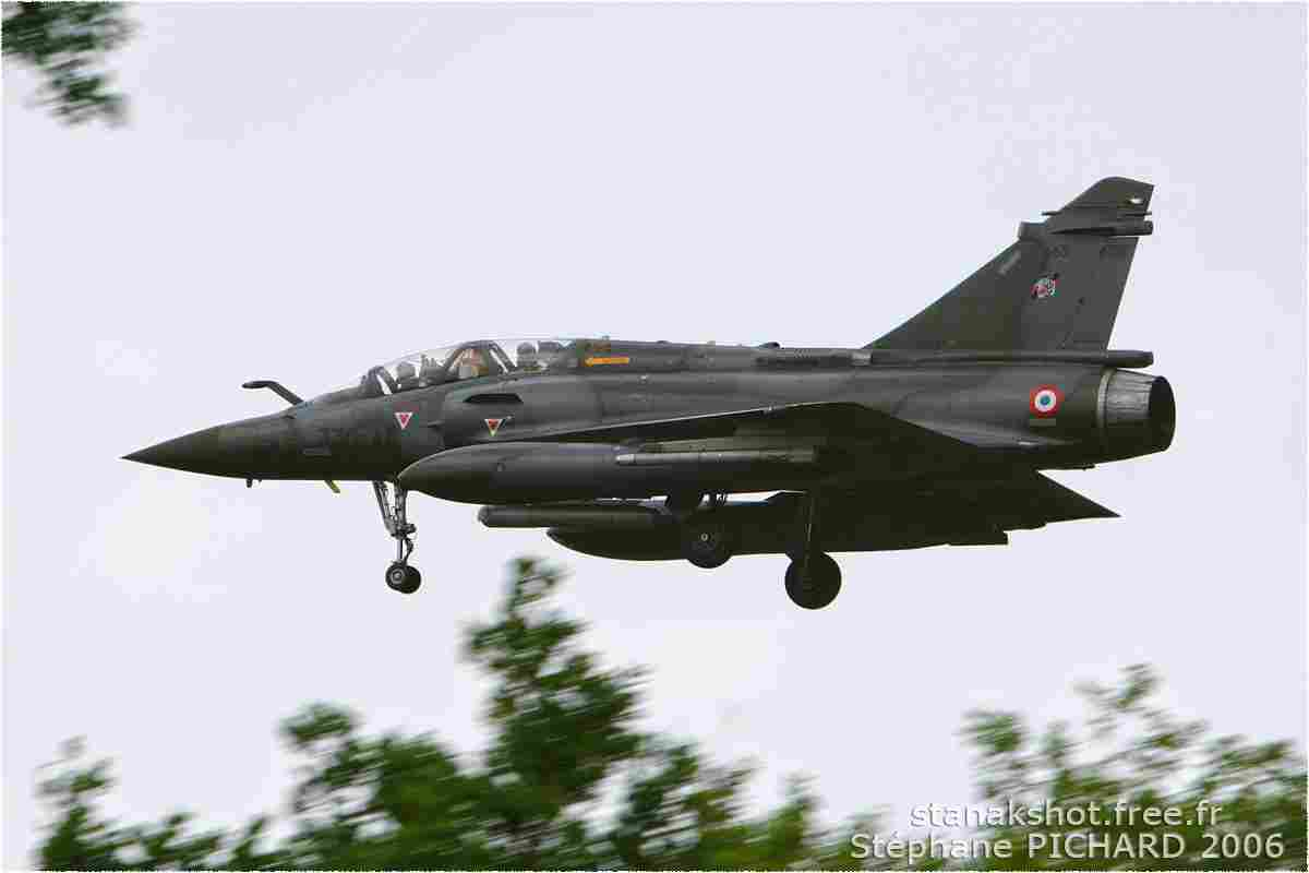 tofcomp#657-Mirage-2000-France-air-force
