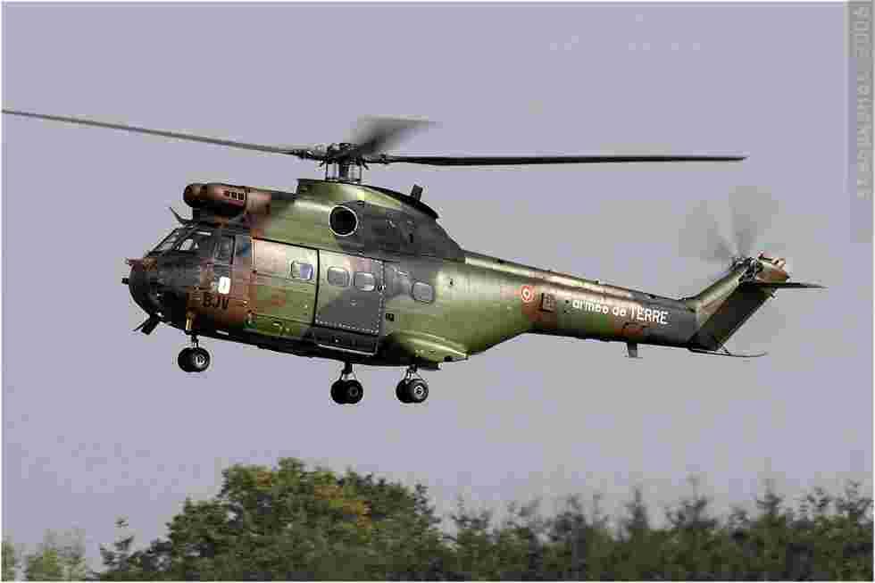tofcomp#671-Puma-France-army
