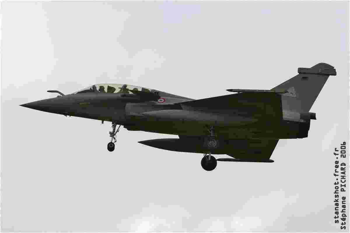 tofcomp#679-Rafale-France-air-force
