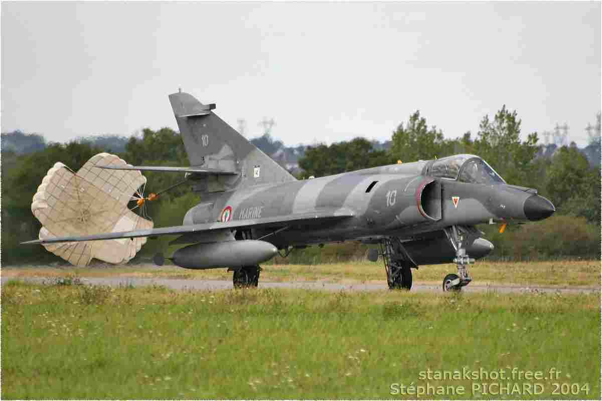 tofcomp#692-Super-Etendard-France-navy