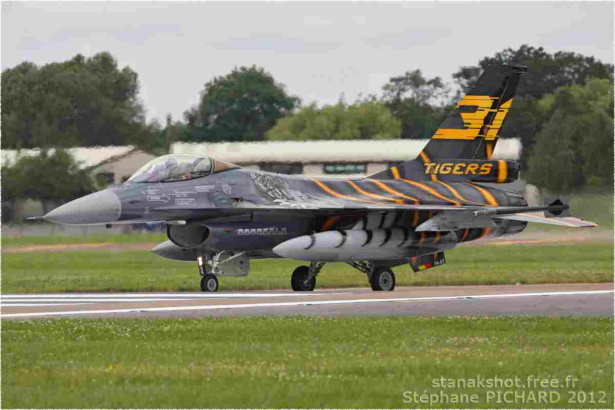tofcomp#698-F-16-Belgique-air-force