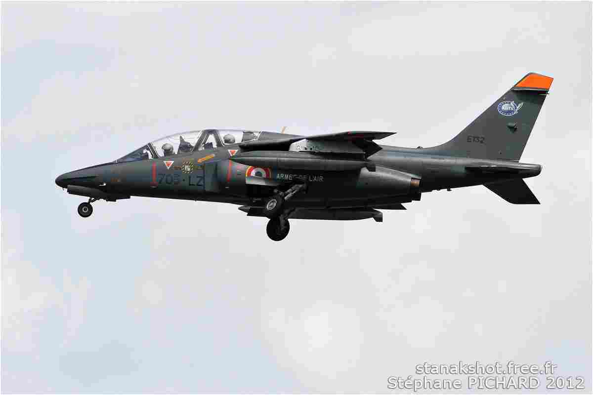 tofcomp#701-Alphajet-France-air-force