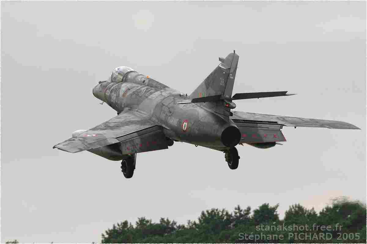tofcomp#702-Super-Etendard-France-navy