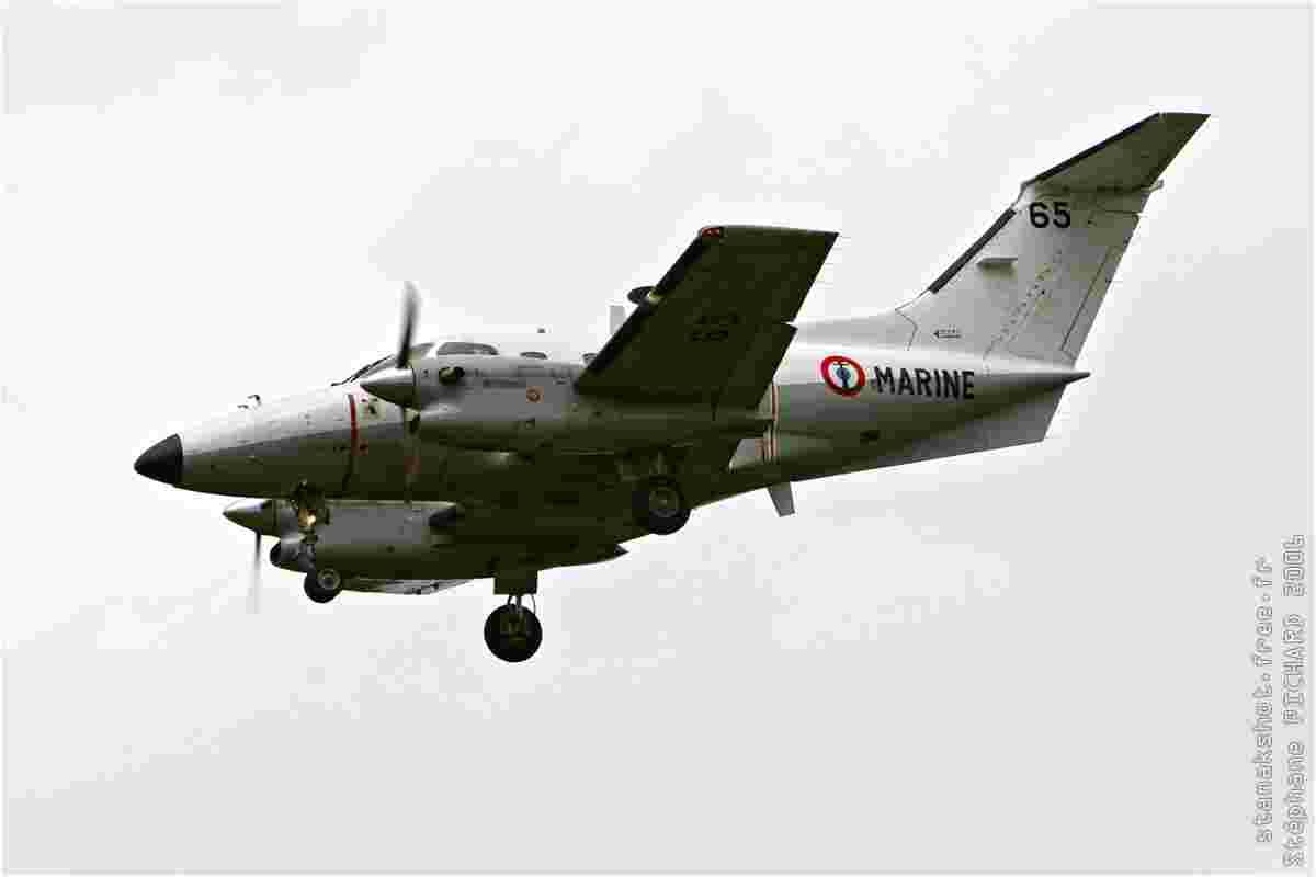 tofcomp#703-Xingu-France-navy