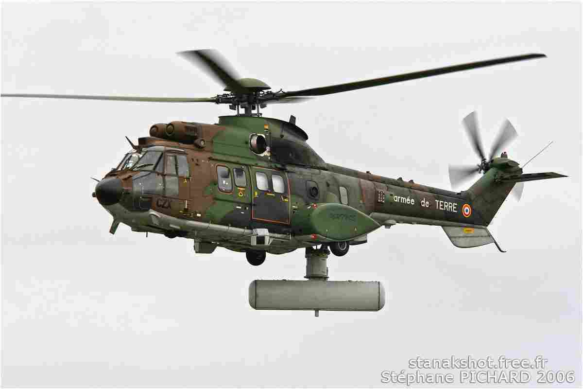 tofcomp#705-Super-Puma-France-army