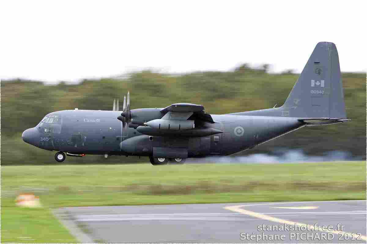 tofcomp#710-C-130-Canada-air-force