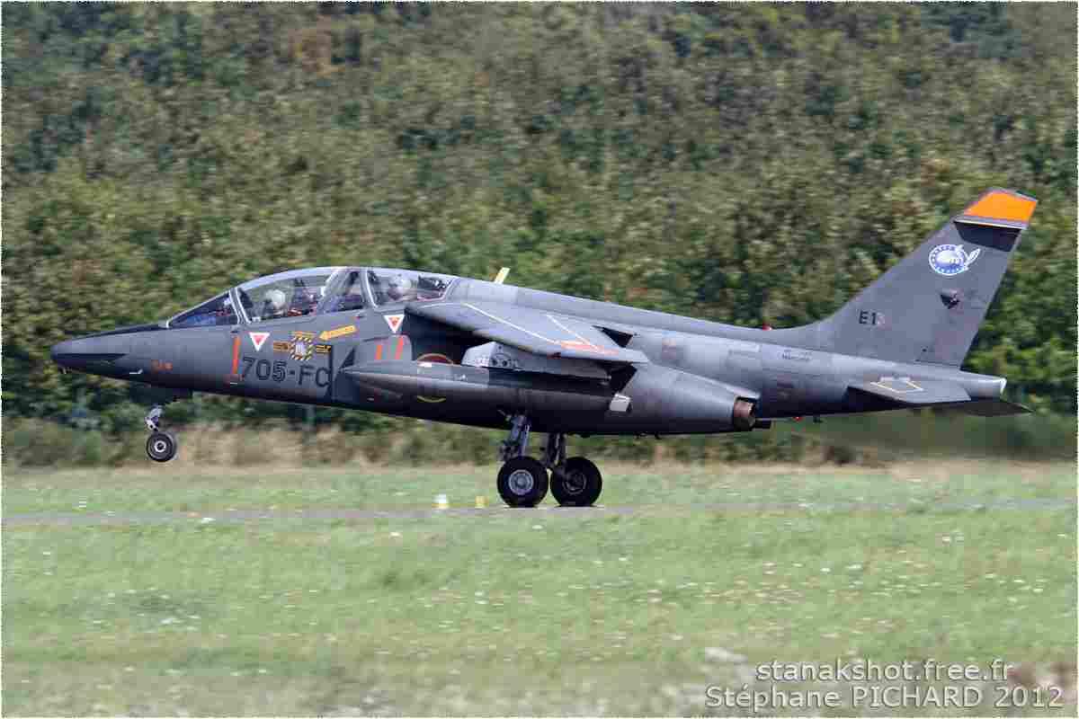 tofcomp#711-Alphajet-France-air-force