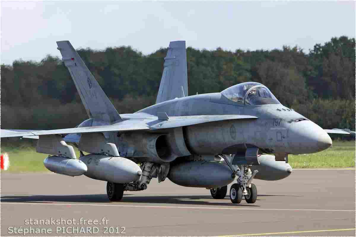 tofcomp#712-F-18-Canada-air-force