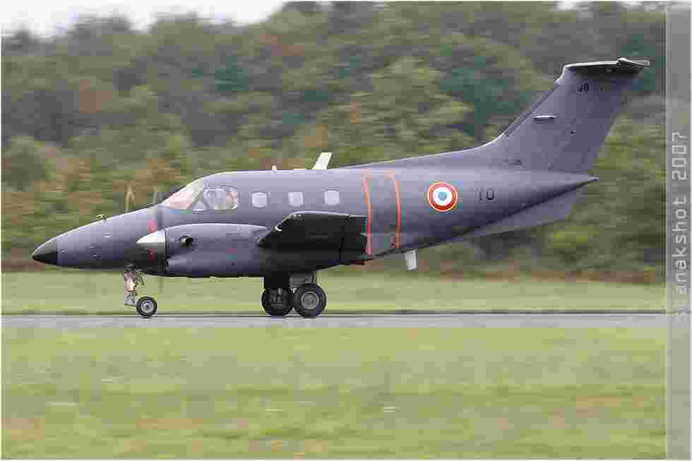 tofcomp#713-Xingu-France-air-force