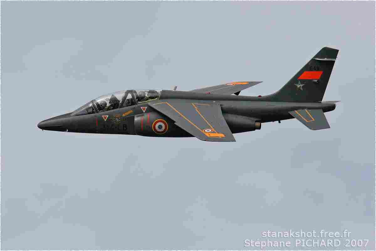tofcomp#715-Alphajet-France-air-force