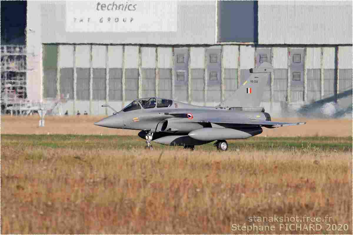 tofcomp#719-Rafale-Inde-air-force