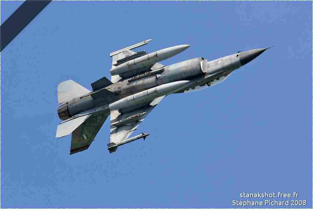 tofcomp#727-F-16-Grece-air-force
