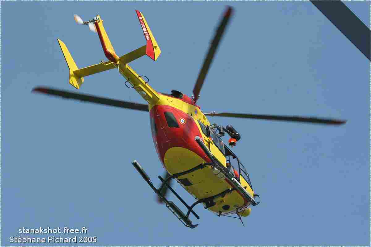 tofcomp#729-EC145-France-securite-civile