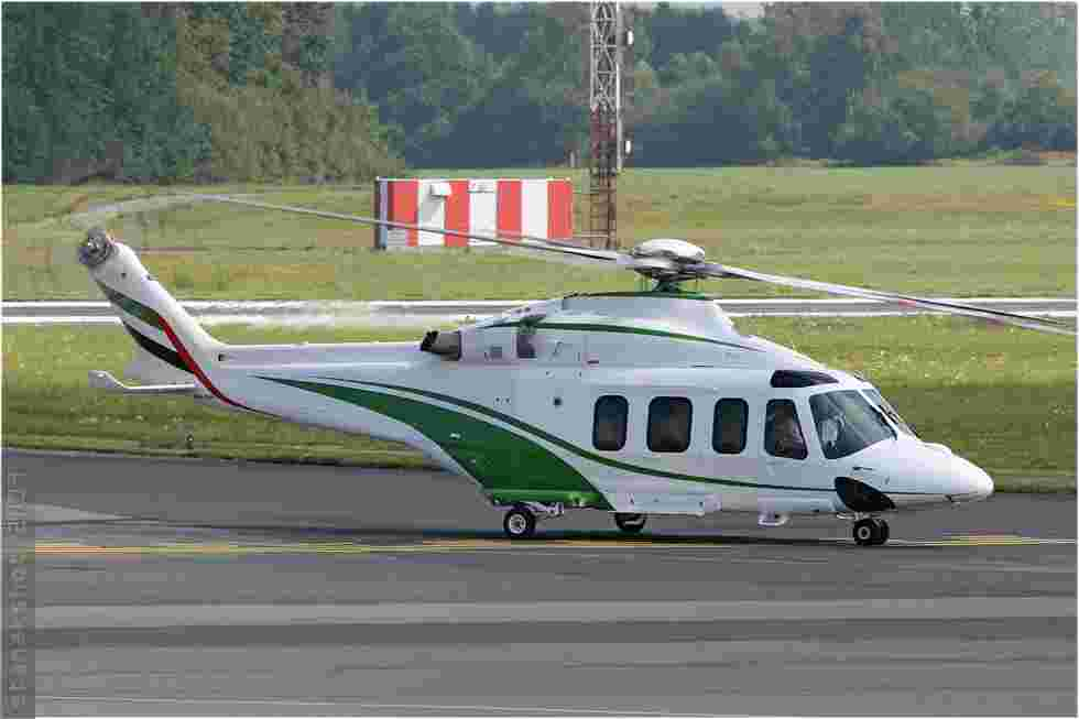 tofcomp#730-AW139-Emirats-Arabes-Unis-gouvernement