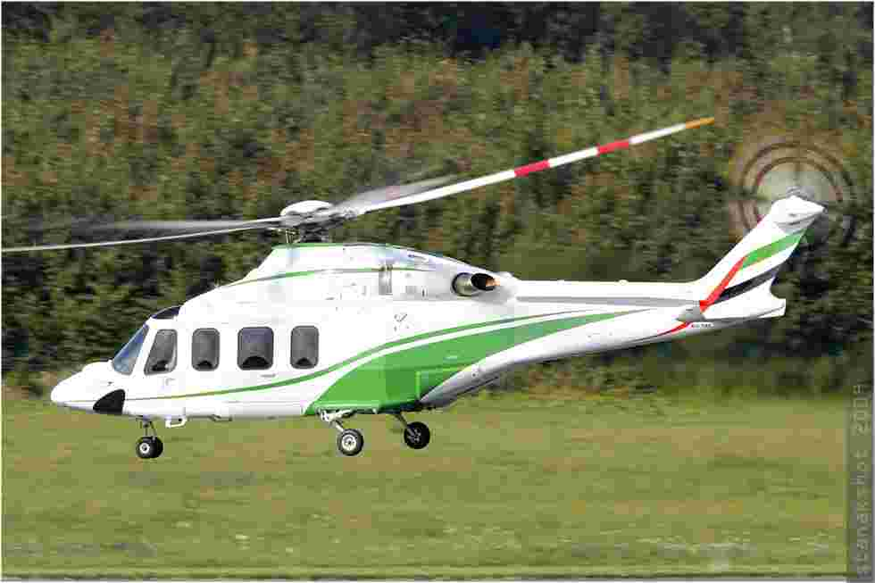 tofcomp#735-AW139-Emirats-Arabes-Unis-gouvernement