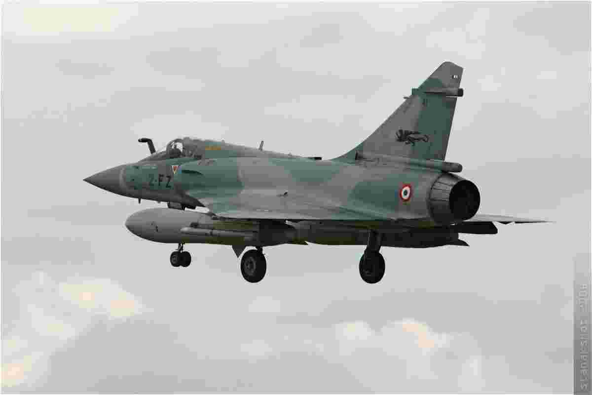 tofcomp#736-Mirage-2000-France-air-force