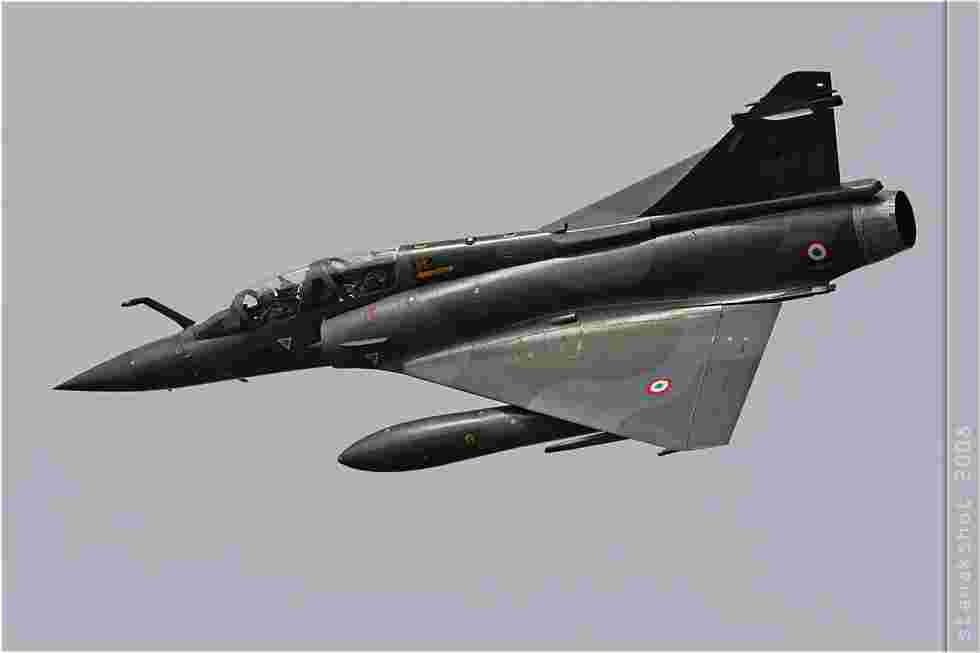 tofcomp#749-Mirage-2000-France-air-force
