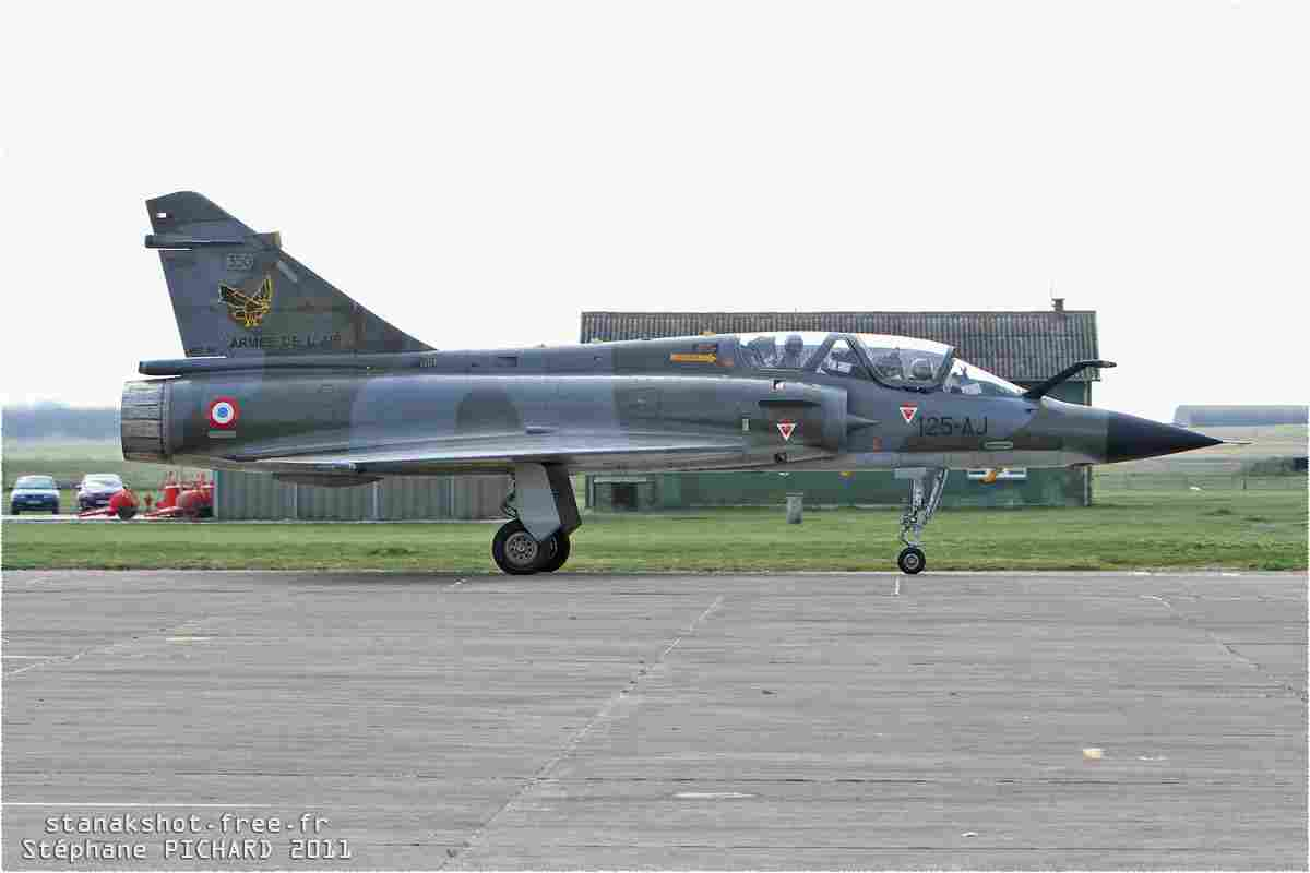 tofcomp#754-Mirage-2000-France-air-force
